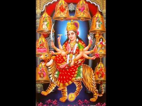 Jai Maa Durga - AWESOME BHAJAN
