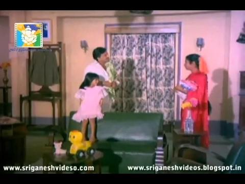 Ee Jeeva Ninagagi Kannada Full Length Movie video