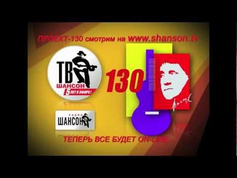 РЕДКОЕ видео Ирины КРУГ...