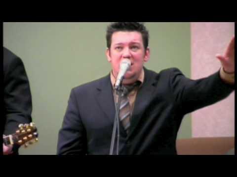 Nothing Without You - Jeremiah Yocom