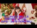 DJ JINGLE BELLS SPESIAL NATAL 2018 2019 TERBARU mp3