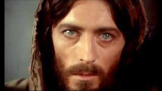 I BELIEVE IN JESUS CHRIST, THE ONLY SON OF GOD (MUSIC VIDEO)