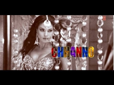 Making of Channo Song | Veena Malik...
