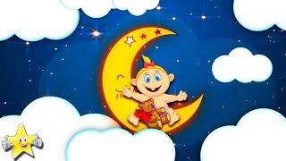 Mozart para Bebes Estimulacion Inteligencia #264 Cancion de Cuna Mozart, Música para Dormir Bebés