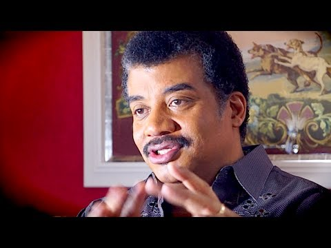 Neil deGrasse Tyson - Cosmos - TRAILER | London Real
