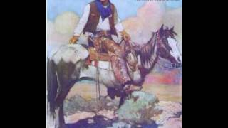 Watch Charlie Daniels Billy The Kid video