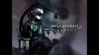 Watch Enslavement Of Beauty Seven Dead Orchids video