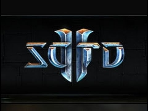 Starcraft 2 - SC2 ARCADE - Tower Defense - con pR0gR4m3R - PARTE 1 DE 2