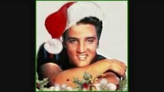 Vídeo 51 de Elvis Presley
