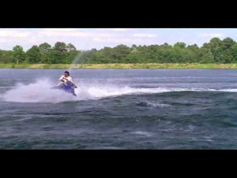 Kenny Powers Jet Ski For Sale Kenny Powers Jet Ski Scenei