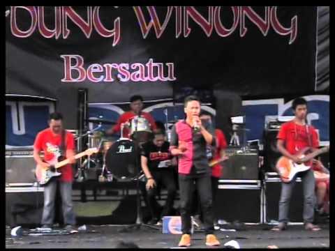 Teman  Kubota Live in Kedung Winong