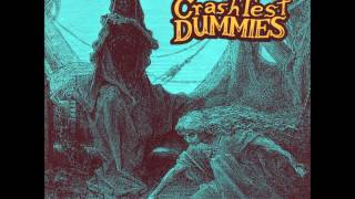 Watch Crash Test Dummies At My Funeral video