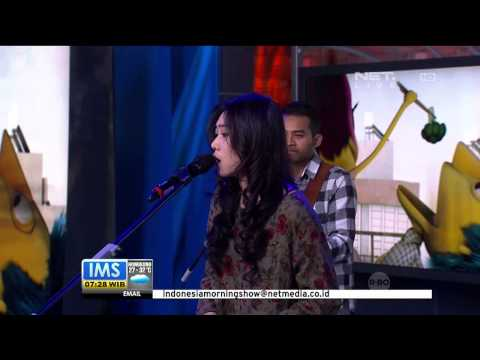 download lagu Bruno Mars - Treasure Isyana Sarasvati C gratis
