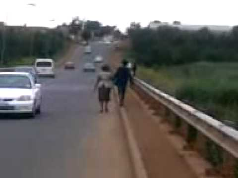 Mdlalose Bridge Cracks 1: Accidents Could Have Been Prevented During Jub Jub Trial In 2012 video