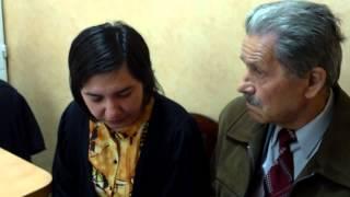 Avocat de la Bălți, folosește traducător din bani publici