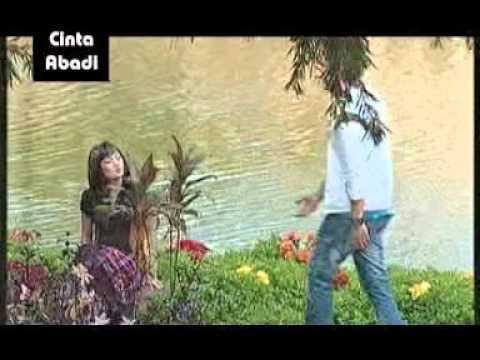 Arief Rachman & Imel Putri Cahyati - Cinta Abadi  [ Original Soundtrack ]