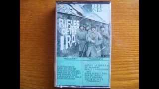 Watch Wolfe Tones Slievenamon video