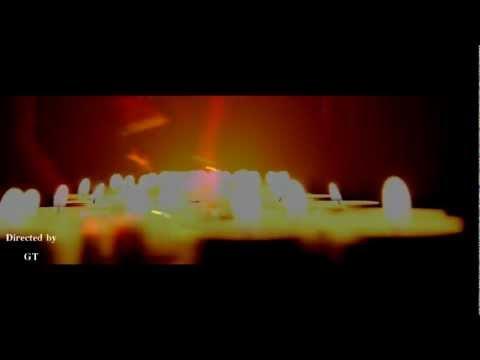 Blindside - 3_16