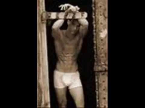 Hot Sexy Men-Me Love