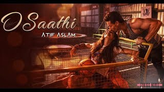 download lagu O Saathi  Unplugged Version  Shab  Ft gratis