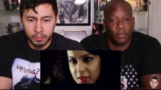 FASHION   Priyanka Chopra   Trailer Reaction by Jaby & Syntell!