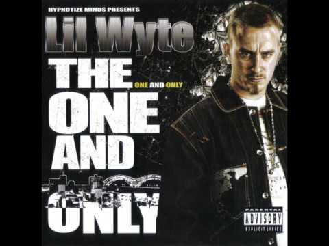 Lil Wyte-We Aint Kool