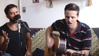 download musica Soda Stereo - Prófugos Cover Acústico