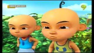 download lagu Upin Ipin Terbaru - Upin & Ipin Best Cartoons gratis