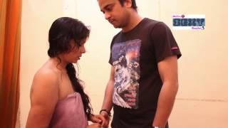 Hot Bhabhi and Padosi affair,awareness against fraud & cheat, extramarital affair,lonely h