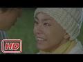 桐谷美玲 「…泣かないでね」 キスシーン 大倉忠義×桐谷美玲cc