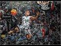 Lagu NBA MIX - Glorious