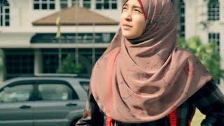 Hijrah Hati - Epilog