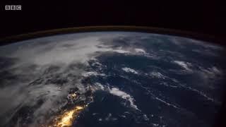 Download Lagu Gizemli dev şimşekler uzaydan incelenecek Gratis STAFABAND