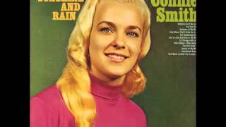 Watch Connie Smith How Much Lonelier Can Lonely Be video