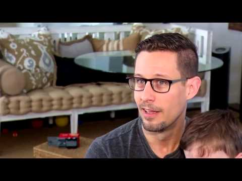 Grayson McGill's story   Living with Maple Syrup Urine Disease MSUD