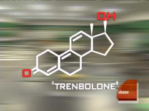 """The best legal steroids known to man!, Dianabol """"legal steroid"""