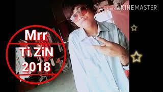 New BEAK. REMiX 2018 Melody TiZin