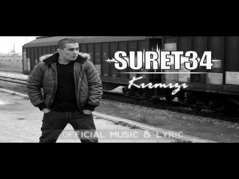 Suret34 - K�rm�z� 2014