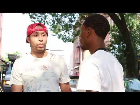Fetty Wap - Wap Thru  (shot By; brainfilmz ) video