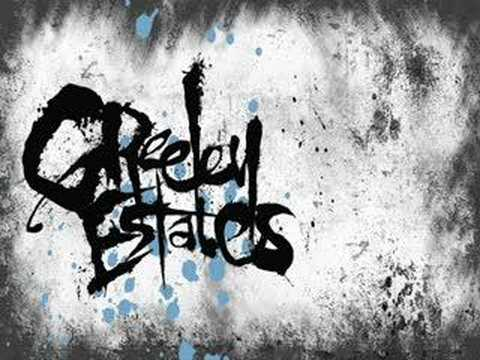 Greeley Estates - Go West Young Man