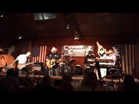 Chris Ledoux - Cadillac Ranch