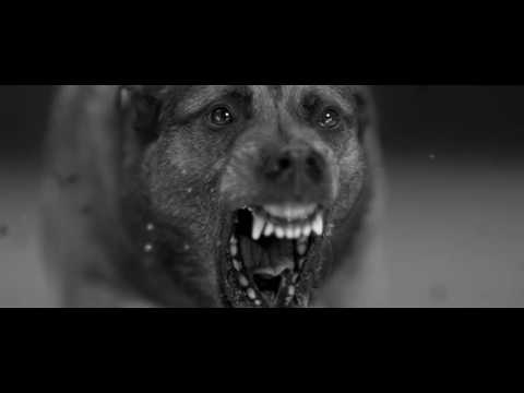Woodkid - Iron (official Video) video