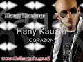 corazon de hany kauam