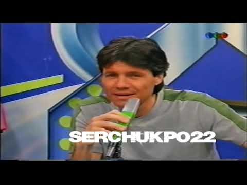 VideoMatch - Pachu Maniqui Nº 1