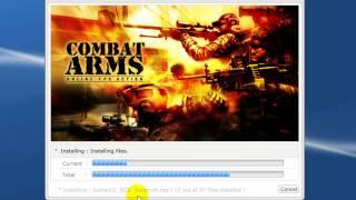 Inna More Than Friends Descargar Sonicomp3