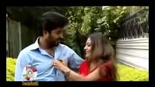 O Priya Tumi Kothai asif Best Sad song