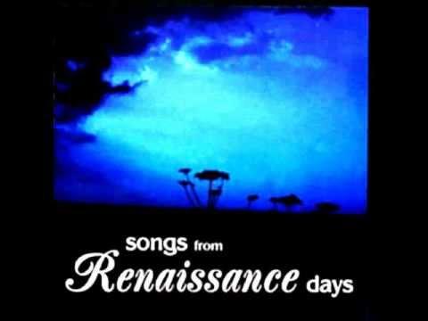 Renaissance - Africa