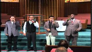 Miami Temple Seventh-day Adventist Church UNDIVIDED (Fellowship)