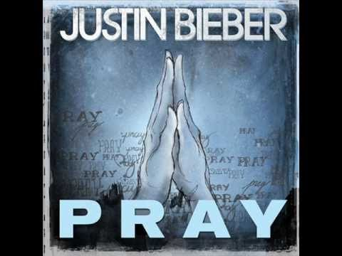 Justin Bieber pray (remix) video
