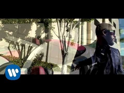 Omarion - Work (official Video) video